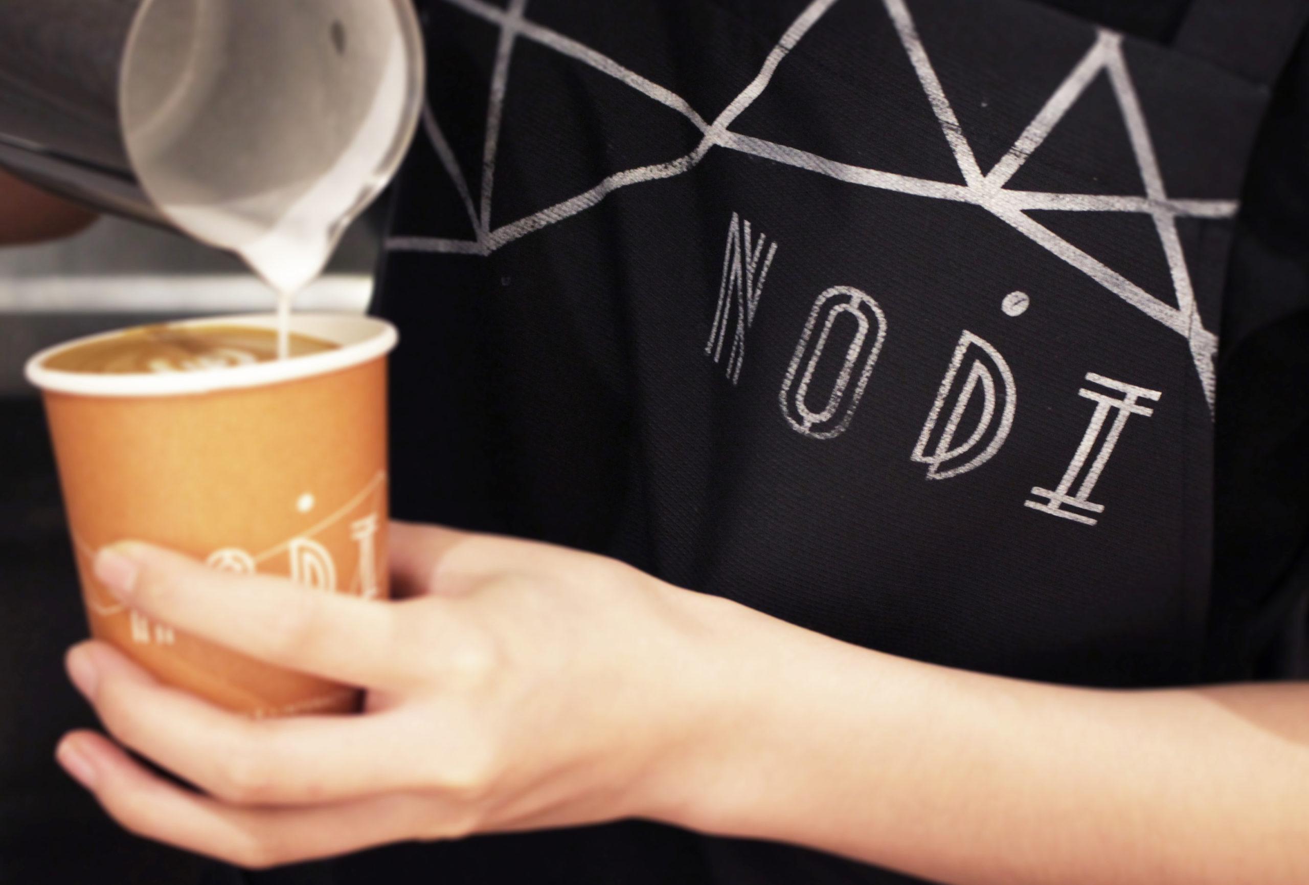 NODI_13-copy